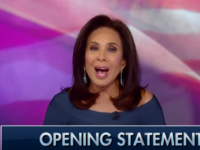 "Judge Jeanine Vindicates Trump: ""He Was Right From The Beginning…"""