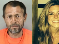 Illegal Alien Acquitted In Kate Steinle Case Sues Federal Government