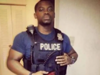 This African American Police Officer Took Down BLM With Some Brutal Honesty And Truth